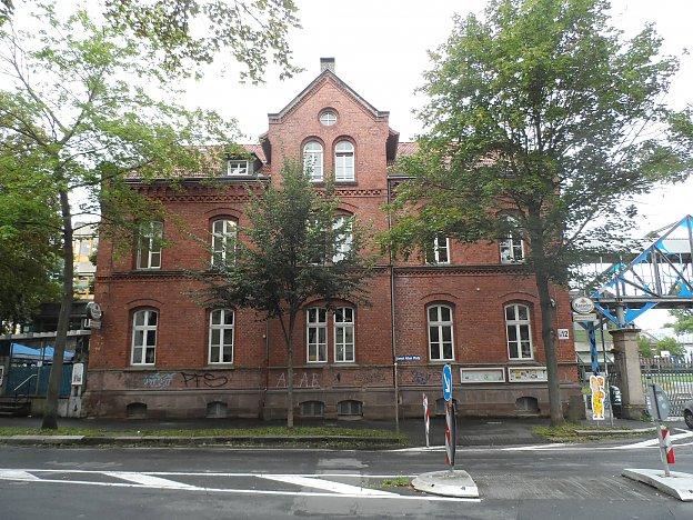 Schlachthof Hessen